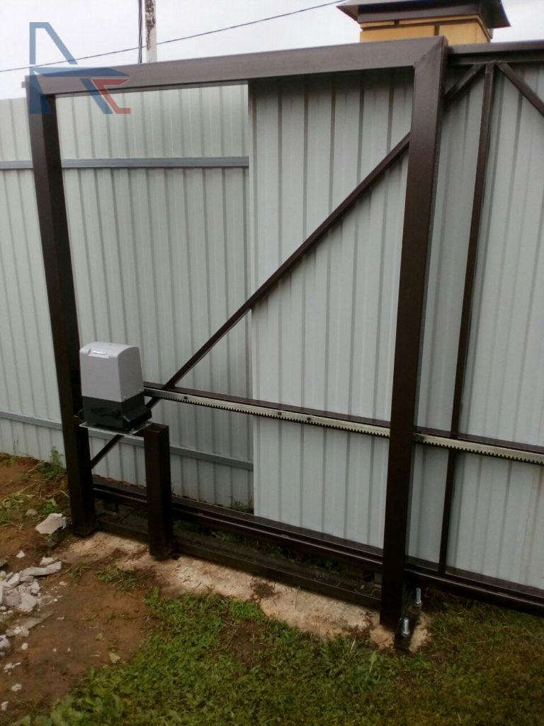 откатные-ворота-очищенные6-768x1024