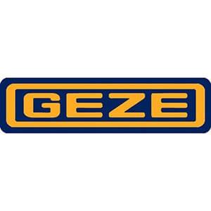 logo_geze